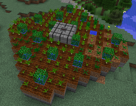 plugin_forestry2.png